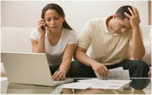 Bridgend payday loan problems